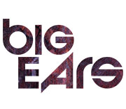 Big Ears Festival<br> March 23 - 26<br>Downtown Knoxville