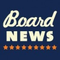 Board of Directors Meeting<br>Sept 11th<br>St. James Episcopal Church