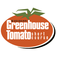 25th Annual Greenhouse Tomato Short Course<br>March 3rd - 4th <br>Raymond, MS