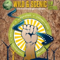 Wild & Scenic Film Festival<br>Oct 30th<br>Bijou Theatre