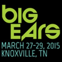 Big Ears Festival<br>March 27th - 29th <br>  Knoxville