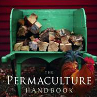 Peter Bane Permaculture Lecture<br>February 3rd<br>Pellissippi State Hardin Valley Campus