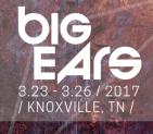 Big Ears Starts Today!
