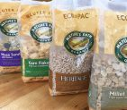 New Sale: Nature's Path Cereal