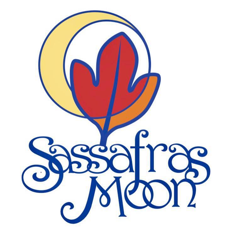 Sassafras Moon Herb Festival, September 7, Erwin, Tennessee