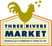 Three Rivers Market
