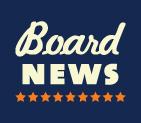 2019 Board of Directors Election – Run for the Board!